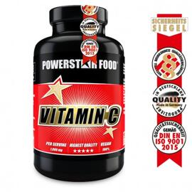 Vitamine & Nahrungsergänzungsmittel Gesundheit & Vitalität
