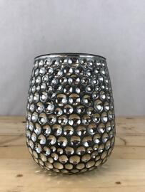 Kerzen by BlumenCompany