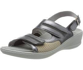 Sandaletten Rohde