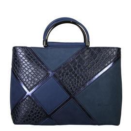 Koffer Bulaggi