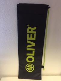 Golf Oliver