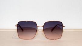 Sonnenbrillen BOLON