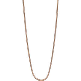 Halsketten Bering
