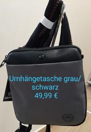 Handtaschen Lerros