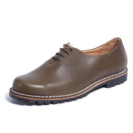 Schuhe Stapa