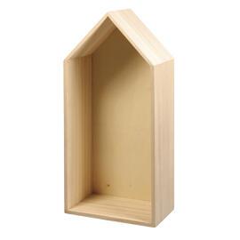 Holz & Formen für Kunstarbeiten Rayher