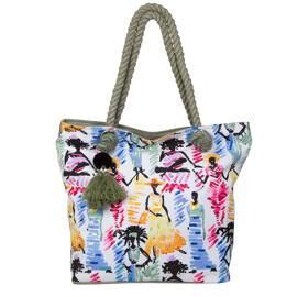 Taschen & Gepäck Bulaggi