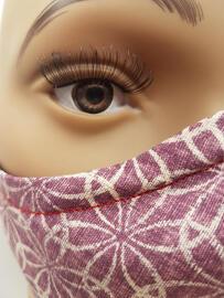 Gesundheit & Schönheit Bekleidung & Accessoires Handmade FutureMasked