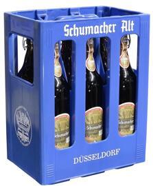 Bier 01799013338 Liefertermin Absprache