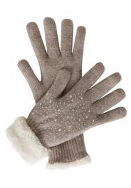 Handschuhe & Fausthandschuhe CARTOON