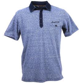 Poloshirts Mode Monte Carlo