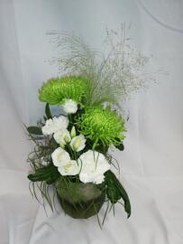 Muttertag Blumen Tausendschön