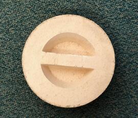 Zubehör für Kamine & Holzöfen