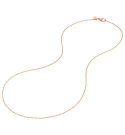 Halsketten Dodo