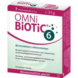 Vitamine & Nahrungsergänzungsmittel Institut Allergosan Deutschland