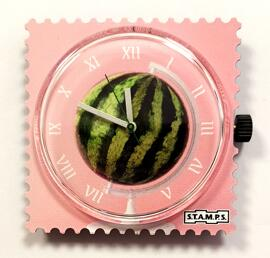 Ostern Jubiläum Schwangerschaft & Geburt Valentinstag Glück Geburtstag Weihnachten Einweihung Anti-Stress Vatertag Muttertag Armbanduhren & Taschenuhren STAMPS