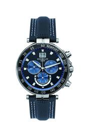 Armbanduhren & Taschenuhren Michel Herbelin