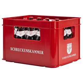 Kölsch Getränke & Co. Wunsch Liefertermin Absprache unter 01799013338