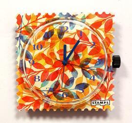 Ostern Valentinstag Glück Geburtstag Weihnachten Anti-Stress Vatertag Muttertag Armbanduhren & Taschenuhren STAMPS