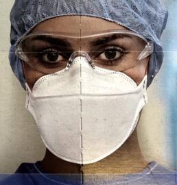 Gesundheit & Schönheit 3M Medica