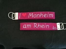 Monheim am Rhein Geschenke & Anlässe Allerlei & Unsortiert Sonja's Nähzimmer