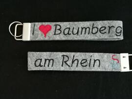 Monheim am Rhein Geschenke & Anlässe Allerlei & Unsortiert Monheim am Rhein Sonja's Nähzimmer