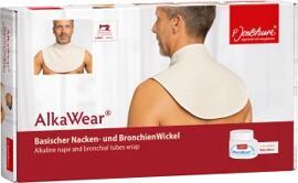 Stützen & Bandagen Vatertag P.Jentschura