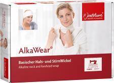 Massage & Entspannung P.Jentschura