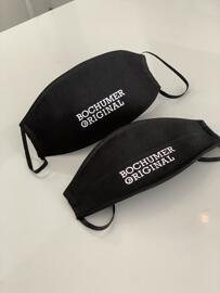 Behelfsmasken Bochumer Originale