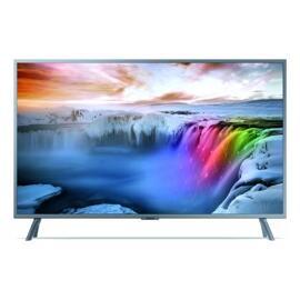 Fernseher Samsung GQ32Q50RGUXZG