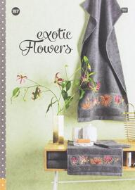 Bücher zu Handwerk, Hobby & Beschäftigung Textilien RICO Design