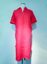 Kleider Pou Nou