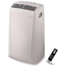 Klimaanlagen DeLonghi PAC N82 ECO