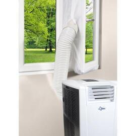 Klimaanlagen-Zubehör SUNTEC Air Block Klima-Sail