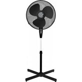 Tisch- & Standventilatoren ECG FS 40a schwarz