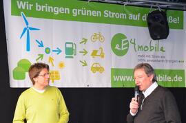 Dienstleistungen Stephan Wiese