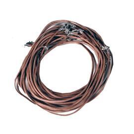 Spirituelles Halsketten Phoenix Import