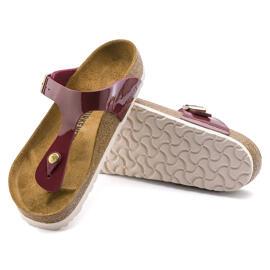 Schuh-Accessoires Birkenstock