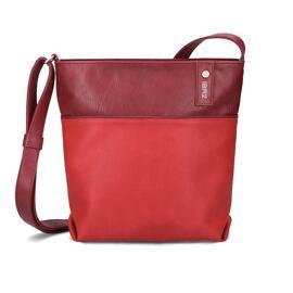 Handtaschen Zwei