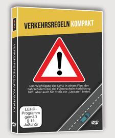 DVDs & Videos Fahrschule Jochen Reuter