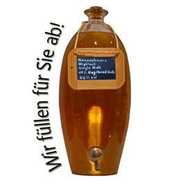 Schottischer Whisky Laux