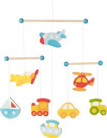 Baby-Mobiles goki