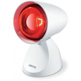 Beleuchtung Sanitas SIL 06
