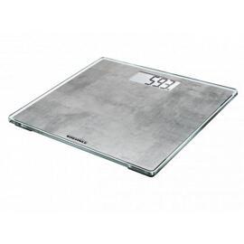 Haushaltsgeräte Soehnle PWD Style Sense Compact 300 concrete