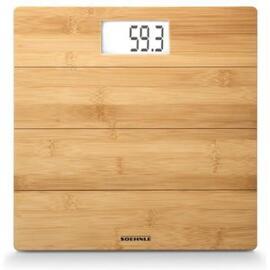 Haushaltsgeräte Soehnle 63844 Bamboo Natural