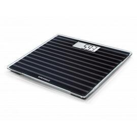 Haushaltsgeräte Soehnle 63874 Style Sense Compact 200 Black Edition