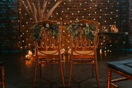 Hochzeitsdeko Partyzubehör Hochzeit