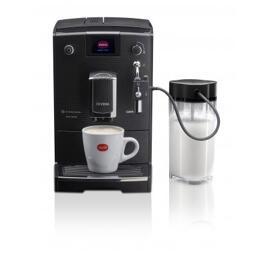 Kaffee- & Espressomaschinen Nivona CafeRomatica 680
