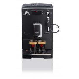 Kaffee- & Espressomaschinen Nivona CafeRomatica 520