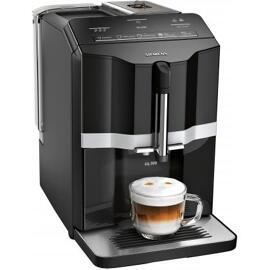 Kaffee- & Espressomaschinen Siemens TI351509DE